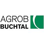 5-agrob_buchtal
